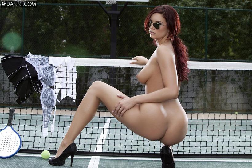 luchshie-tennisistki-mira-golie
